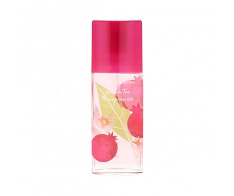 Elizabeth Arden Green Tea Pomegranate Eau de Toilette (donna) 50 ml