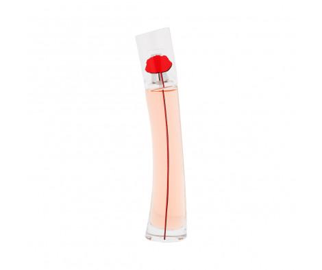 Kenzo Flower by Kenzo Eau de Vie Eau de Parfum (donna) 30 ml