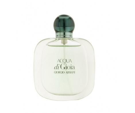 Armani Giorgio Acqua di Gioia Eau de Parfum (donna) - tester 30 ml