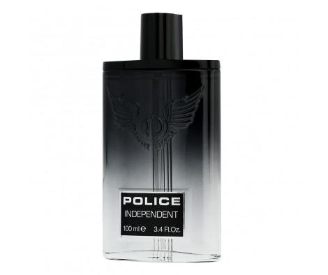 POLICE Independent Eau de Toilette (uomo) 100 ml