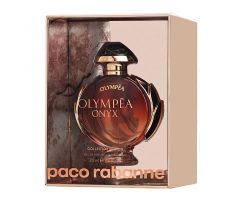 Paco Rabanne Olympea Onyx Eau de Parfum (donna) 80 ml
