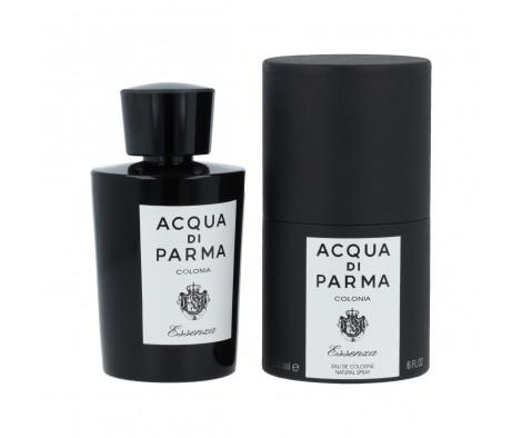 Acqua Di Parma Colonia Essenza Eau de Cologne (uomo) 180 ml