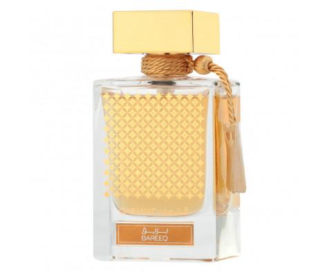 Rasasi Qasamat Bareeq Eau de Parfum (unisex) 65 ml