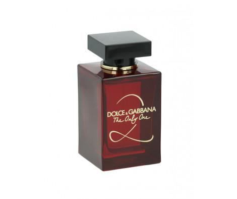 Dolce & Gabbana The Only One 2 Eau de Parfum (donna) - tester 100 ml