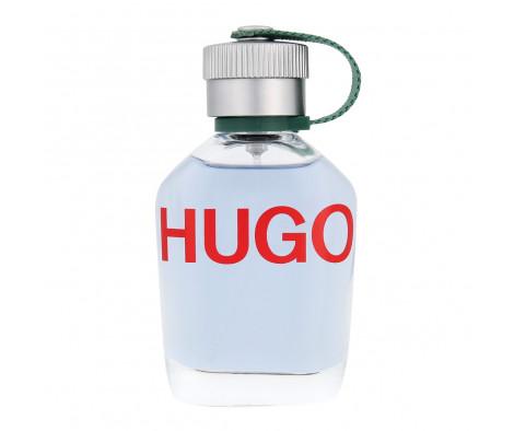 Hugo Boss Hugo Man Eau de Toilette (uomo) 75 ml