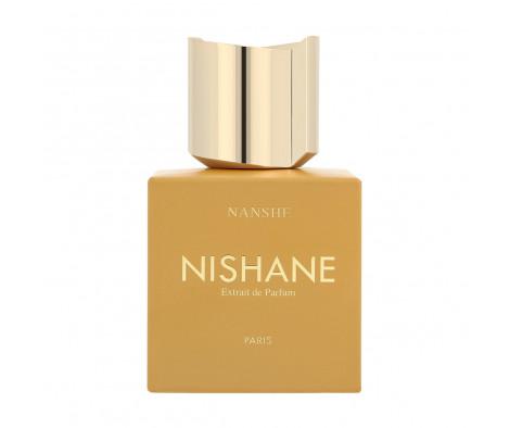 Nishane Nanshe Extrait de parfum 100 ml