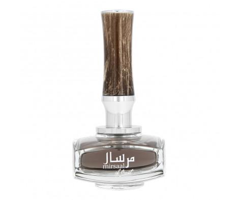 Afnan Mirsaal of Trust Eau de Parfum (uomo) 90 ml