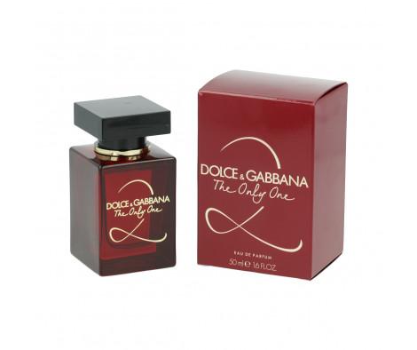 Dolce & Gabbana The Only One 2 Eau de Parfum (donna) 50 ml