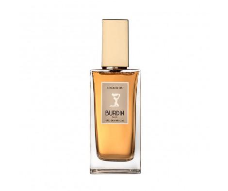 Burdin Tinoutchka Eau de Parfum (donna) 100 ml