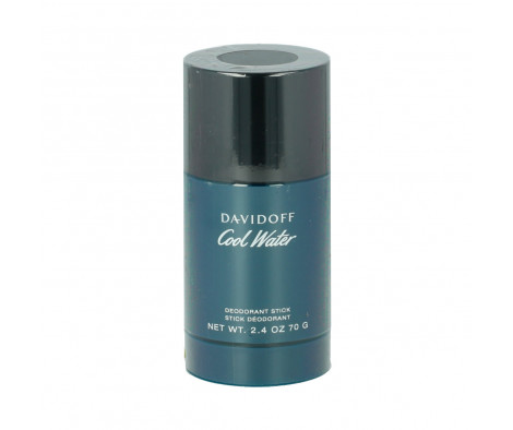 Davidoff Cool Water for Men Deostick profumato (uomo) 70 g
