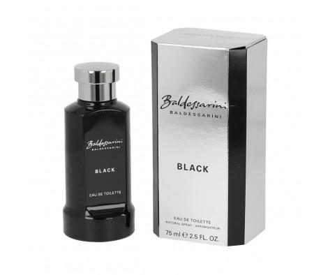 Baldessarini Black Eau de Toilette (uomo) 75 ml
