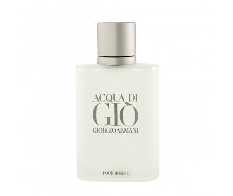 Armani Giorgio Acqua di Gio Pour Homme Eau de Toilette (uomo) - tester 100 ml
