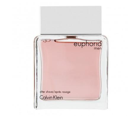 Calvin Klein Euphoria for Men Dopobarba 100 ml