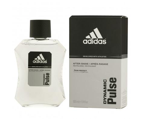 Adidas Dynamic Pulse Dopobarba 100 ml