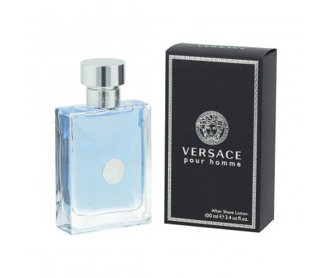 Versace Pour Homme Dopobarba 100 ml
