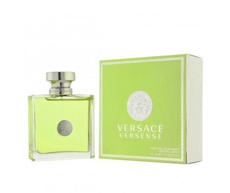 Versace Versense Deodorante (donna) 50 ml