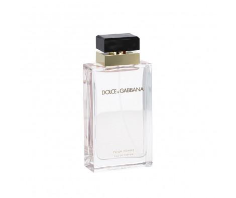 Dolce & Gabbana Pour Femme Eau de Parfum (donna) - tester 100 ml