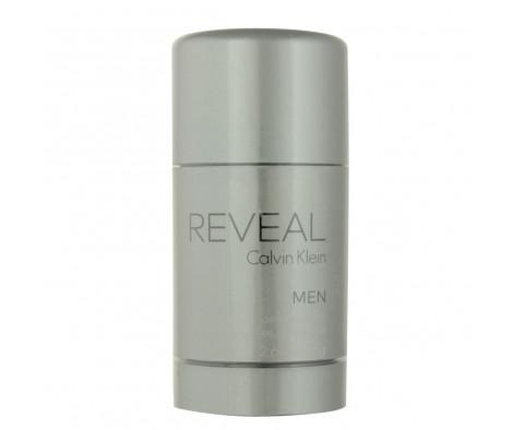 Calvin Klein Reveal Men Deostick profumato (uomo) 75 ml