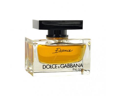 Dolce & Gabbana The One Essence Eau de Parfum (donna) - tester 65 ml