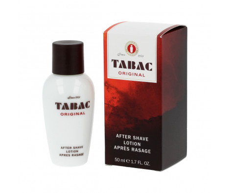 Tabac Original Dopobarba 50 ml