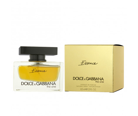 Dolce & Gabbana The One Essence Eau de Parfum (donna) 65 ml