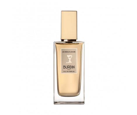 Burdin Les Beaux Jours Eau de Parfum (donna) 100 ml