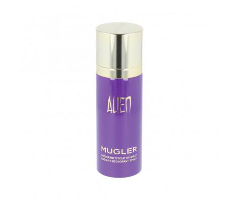 Mugler Alien Deodorante (donna) 100 ml