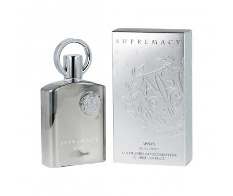 Afnan Supremacy Pour Homme Eau de Parfum (uomo) 100 ml