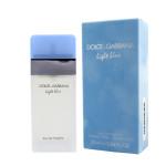 Dolce & Gabbana Light Blue Eau de Toilette (donna) 25 ml