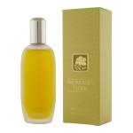 Clinique Aromatics Elixir Eau de Parfum (donna) 100 ml