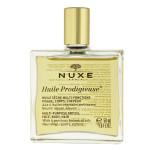 Nuxe Paris Huile Prodigieuse Multi-Purpose Dry Oil 50 ml