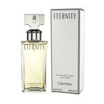 Calvin Klein Eternity for Women Eau de Parfum (donna) 100 ml