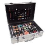 Makeup Trading Schmink Set Alu Case (Everybody's Darling)