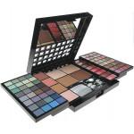 2K Onyx Beauty Collection