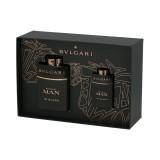 Bvlgari Man In Black EDP 60 ml + EDP 15 ml