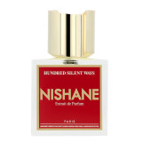 Nishane Hundred Silent Ways Extrait de parfum 100 ml