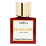Nishane Tuberóza Extrait de parfum 50 ml