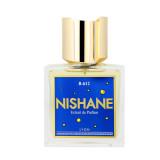Nishane B-612 Extrait de parfum 50 ml