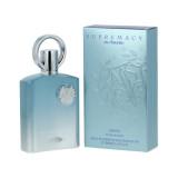 Afnan Supremacy in Heaven Eau de Parfum (uomo) 100 ml