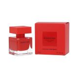 Narciso Rodriguez Narciso Rouge Eau de Parfum (donna) 30 ml