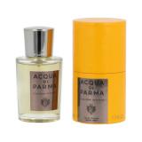 Acqua Di Parma Colonia Intensa Eau de Cologne (uomo) 50 ml