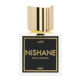 Nishane Ani Extrait de parfum 100 ml