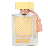 Rasasi Qasamat Mohraf Eau de Parfum (unisex) 65 ml