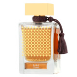 Rasasi Qasamat Ebhar Eau de Parfum (unisex) 65 ml