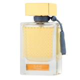 Rasasi Qasamat Rasana Eau de Parfum (unisex) 65 ml