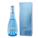 Davidoff Cool Water for Women Eau de Toilette (donna) 100 ml