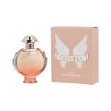 Paco Rabanne Olympea Aqua Légère Eau de Parfum (donna) 80 ml