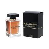 Dolce & Gabbana The Only One Eau de Parfum (donna) 100 ml