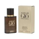 Armani Giorgio Acqua Di Gio Absolu Instinct Eau de Parfum (uomo) 40 ml