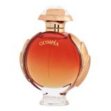 Paco Rabanne Olympea Legend Eau de Parfum (donna) 80 ml